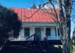 Bank Foreclosure for sale in Bradford 05033 S PLEASANT ST - Property ID: 4504369570