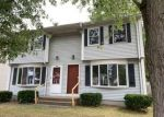 Bank Foreclosure for sale in Springfield 01119 SLATER AVE - Property ID: 4504373959
