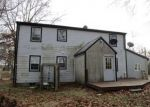 Bank Foreclosure for sale in Plymouth 02360 WINTHROP RD - Property ID: 4504376578