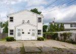 Casa en Remate en Providence 02909 MANOMET ST - Identificador: 4504377453