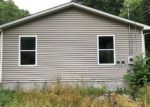 Casa en Remate en Hyden 41749 MEADOW LN - Identificador: 4504386651