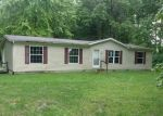 Bank Foreclosure for sale in Midland 45148 HALES BRANCH RD - Property ID: 4504388400