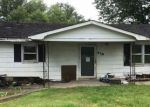 Bank Foreclosure for sale in Brownsville 42210 SANDY FLAT RD - Property ID: 4504391917