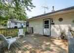 Casa en Remate en Williamsburg 52361 W MAPLE ST - Identificador: 4504429572
