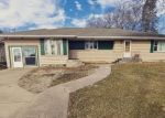 Bank Foreclosure for sale in Roseville 61473 S MAIN ST - Property ID: 4504431319