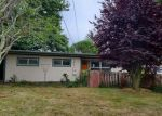Bank Foreclosure for sale in Crescent City 95531 OLIVINE WAY - Property ID: 4504446208