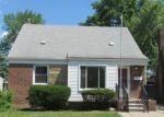 Casa en Remate en Inkster 48141 SOMERSET DR - Identificador: 4504508406