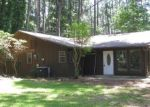 Bank Foreclosure for sale in Hawkins 75765 GREEN MEADOW TRL - Property ID: 4504537311