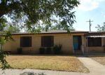 Bank Foreclosure for sale in Brady 76825 S WALNUT ST - Property ID: 4504543893