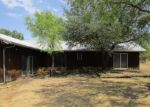 Bank Foreclosure for sale in Ranger 76470 SPRING RD - Property ID: 4504545641