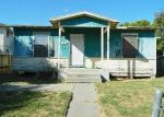 Bank Foreclosure for sale in Corpus Christi 78415 PHILLIP DR - Property ID: 4504548256