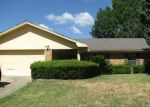 Bank Foreclosure for sale in Corsicana 75110 LOUIS AVE - Property ID: 4504550451