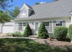 Casa en Remate en Cuyahoga Falls 44223 BROOKPOINT LN - Identificador: 4504556586