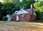 Casa en Remate en Uniontown 44685 N JACKSON BLVD - Identificador: 4504559200