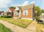 Bank Foreclosure for sale in Waterloo 62298 N MARKET ST - Property ID: 4504588556