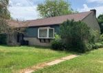 Bank Foreclosure for sale in Russells Point 43348 MORSE ST - Property ID: 4504613521