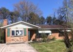 Bank Foreclosure for sale in Dayton 45416 NEVADA AVE - Property ID: 4504616139