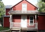 Bank Foreclosure for sale in Schoolcraft 49087 S CEDAR ST - Property ID: 4504671328