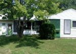 Bank Foreclosure for sale in Escanaba 49829 23RD AVE S - Property ID: 4504676592
