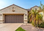 Bank Foreclosure for sale in Goodyear 85395 W VALE DR - Property ID: 4504707687