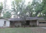 Bank Foreclosure for sale in Fort Deposit 36032 HALE ST - Property ID: 4504828569