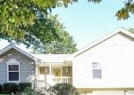 Bank Foreclosure for sale in Kansas City 64155 N HARRISON CT - Property ID: 4504841263