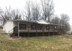 Bank Foreclosure for sale in Marshallville 44645 FRAZE RD - Property ID: 4504858346