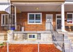 Bank Foreclosure for sale in Philadelphia 19120 WIDENER ST - Property ID: 4505155294