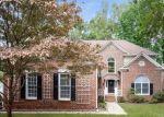 Casa en Remate en Huntersville 28078 HAWKSRIDGE RD - Identificador: 4505302903