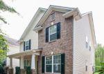 Casa en Remate en Huntersville 28078 MEADOWMERE RD - Identificador: 4505303325