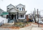 Bank Foreclosure for sale in Philadelphia 19120 W ROOSEVELT BLVD - Property ID: 4505387866
