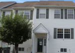 Bank Foreclosure for sale in Bear 19701 WIMBLEDON CT - Property ID: 4505430337