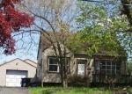 Bank Foreclosure for sale in Reading 19609 W WYOMISSING BLVD - Property ID: 4505435152