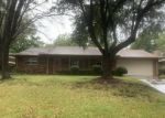 Bank Foreclosure for sale in Denison 75020 EDWARDS DR - Property ID: 4505455747