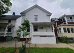 Bank Foreclosure for sale in Holyoke 01040 PINE ST - Property ID: 4505468890