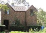 Casa en Remate en Hamden 06517 MYRA RD - Identificador: 4505472834
