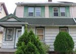 Bank Foreclosure for sale in Hempstead 11550 WASHINGTON ST - Property ID: 4505474128