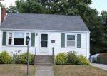 Casa en Remate en Warwick 02888 ERROL ST - Identificador: 4505477199