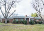 Casa en Remate en Goochland 23063 RIVER RD W - Identificador: 4505512687