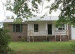 Casa en Remate en Moulton 35650 COUNTY ROAD 121 - Identificador: 4505584959