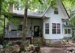 Casa en Remate en Bastrop 71220 DOGWOOD HILLS EXT - Identificador: 4505638824