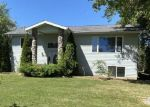Bank Foreclosure for sale in Kalispell 59901 E EVERGREEN DR - Property ID: 4505666407