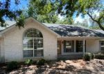 Bank Foreclosure for sale in Granbury 76049 N LONGWOOD DR - Property ID: 4505700123