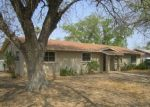 Bank Foreclosure for sale in Carrizo Springs 78834 S 11TH ST - Property ID: 4505709329