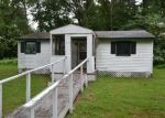Bank Foreclosure for sale in Suffolk 23435 OLD TOWNPOINT RD - Property ID: 4505727283