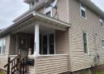 Bank Foreclosure for sale in Ishpeming 49849 VINE ST - Property ID: 4505743941