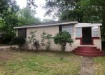 Bank Foreclosure for sale in Pleasant Grove 35127 4TH TER - Property ID: 4505745236