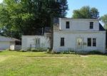Bank Foreclosure for sale in Garden City 48135 BROWN ST - Property ID: 4505754894