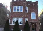 Bank Foreclosure for sale in Berwyn 60402 GROVE AVE - Property ID: 4505789929