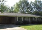 Casa en Remate en Lincoln 35096 MARY ST - Identificador: 4505794293